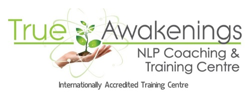 https://healingnaturally.co.za/wp-content/uploads/2020/01/Certified-with-Internationally-Accredited-Training-Centre.jpg