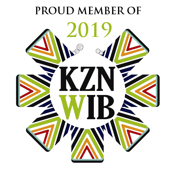 https://healingnaturally.co.za/wp-content/uploads/2020/01/KZNWIB-2019-Membership-Logo.png